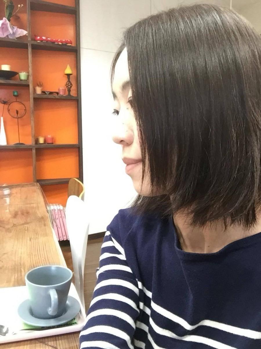 yui*yuri
